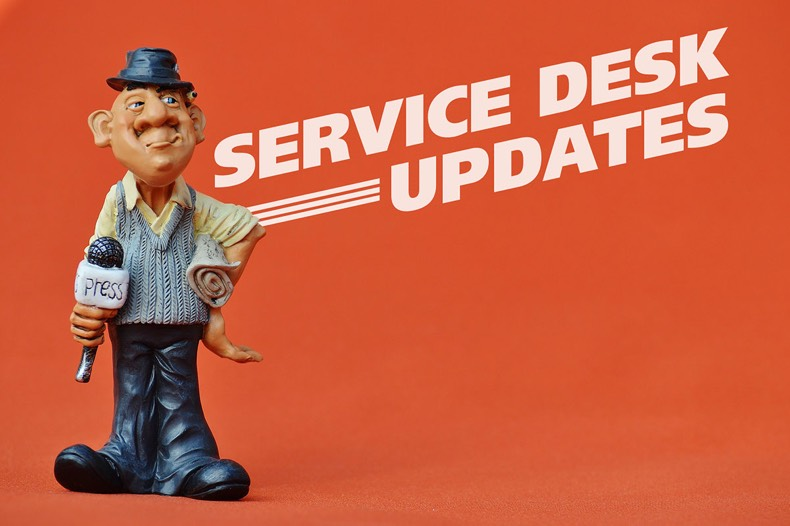 InvGate Service Desk Update.jpg