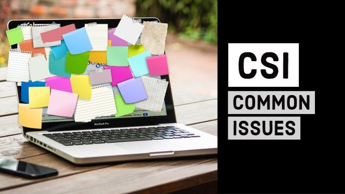 CSI Harm_Good Copy