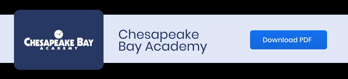Chesapeake-EN-anchor