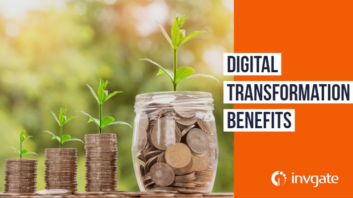 Digital Transformation Benefits (1)