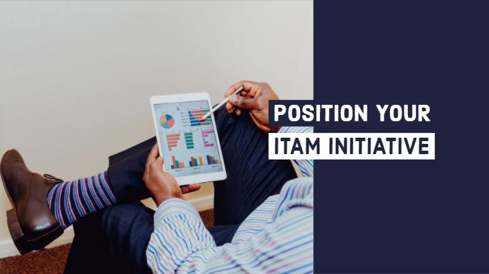ITAM Initiative (1)