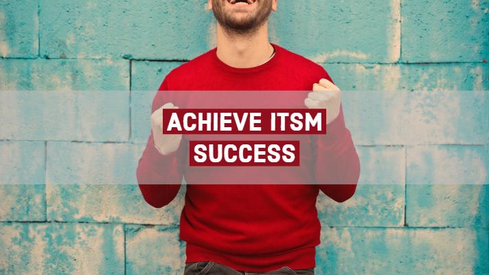 ITSM Success (4)