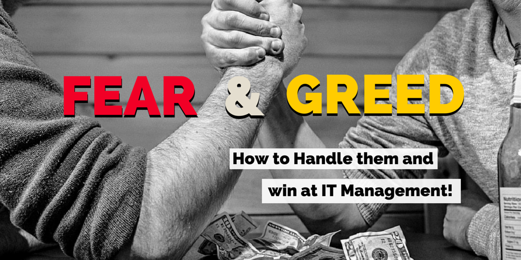 ITSM-Help-Desk-Fear-Greed