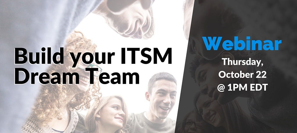 ITSM-webinar-blog-header