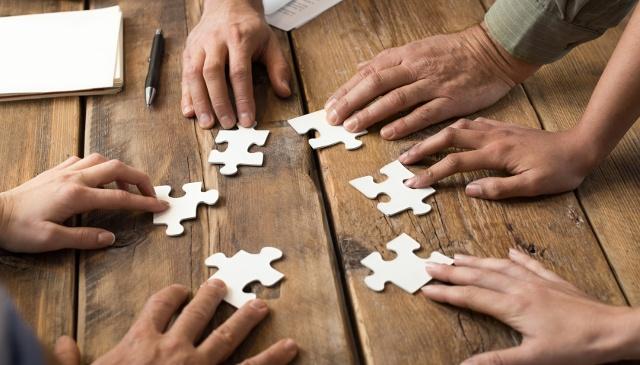 IT-Teamwork-InvGate
