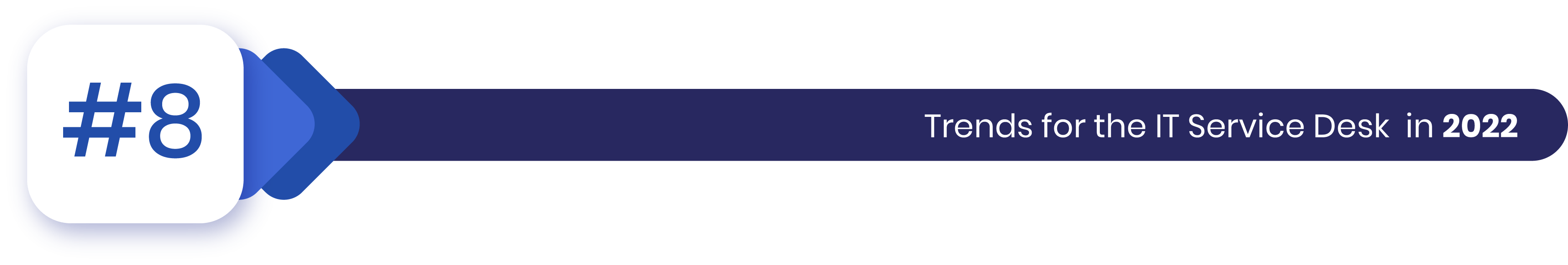 SeparatorRecurso 8