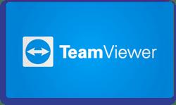 TeamViewer-v2
