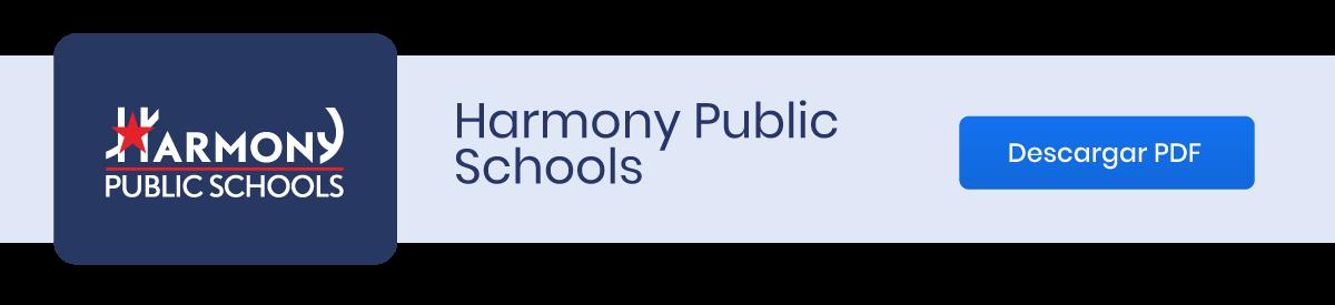 anchor-Harmony-ES