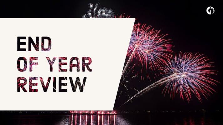 annual-recap