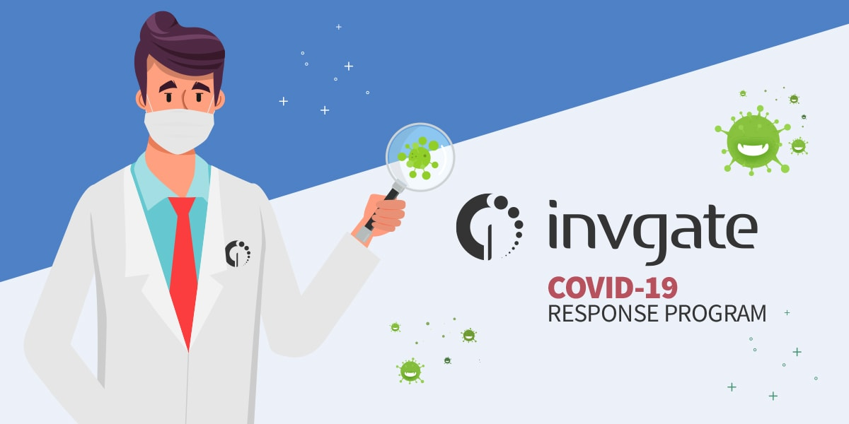covid19-response-program