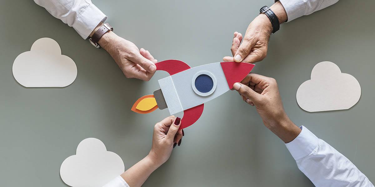 enterprise-management