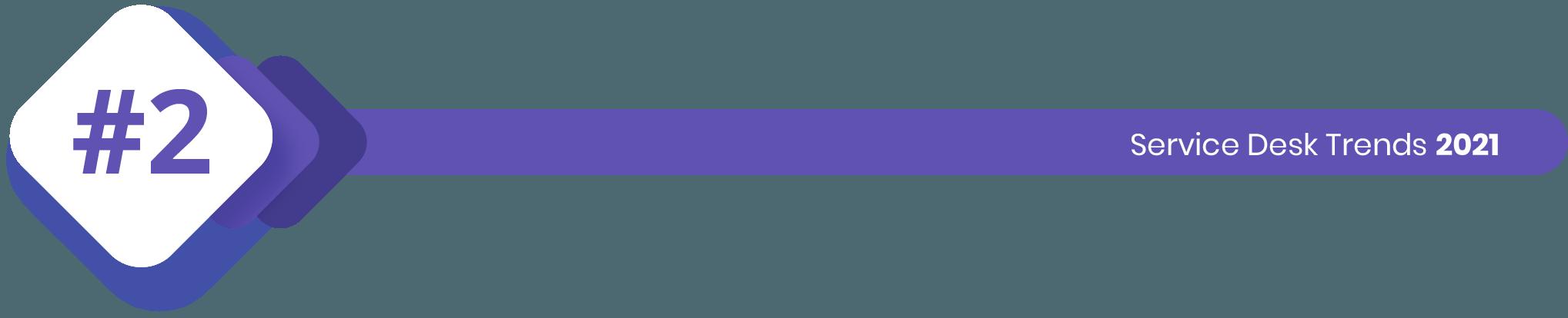 img-Recurso 14-separador