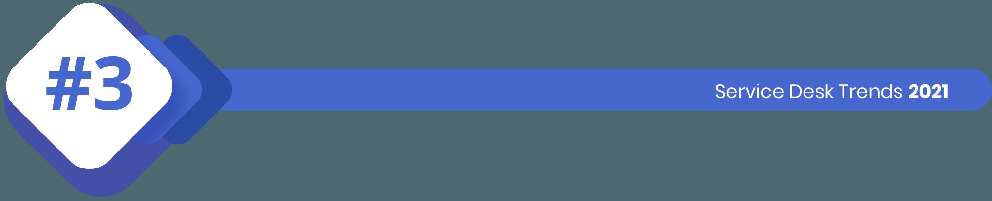 img-Recurso 15-separador