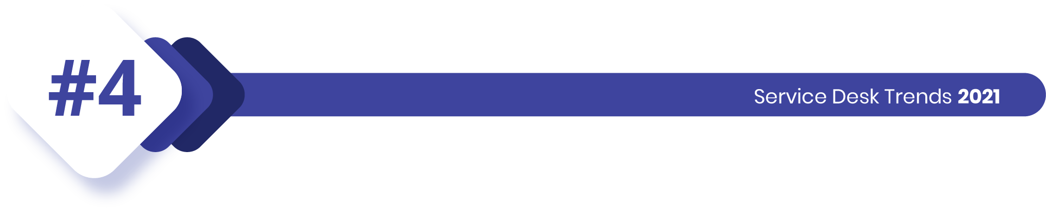 img-Recurso 16-separador