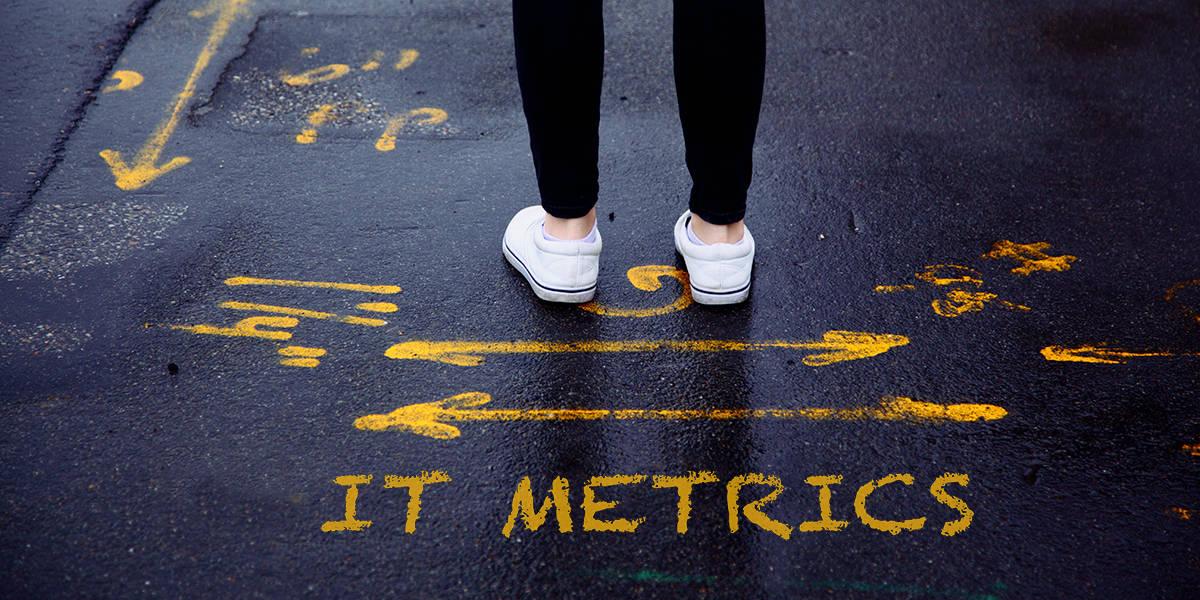 it-metrics