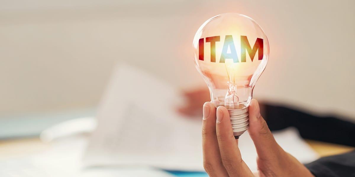 itam-bulb