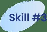skill-Recurso 18