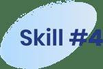 skill-Recurso 19