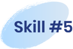 skill-Recurso 20
